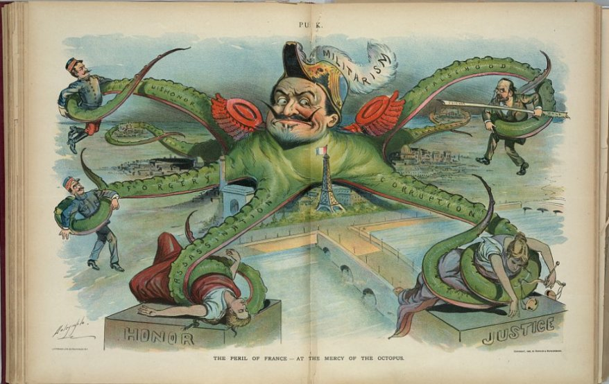 LOC_The_Peril_of_France_at_the_Mercy_of_the_Octopus_7c
