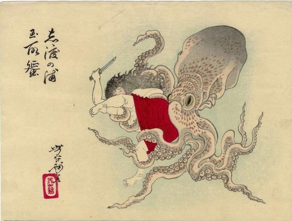 MFA_Yoshitoshis_octopus_awabi_7