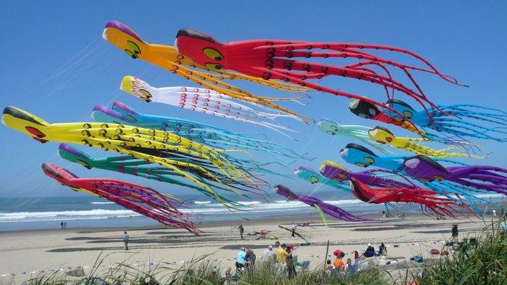 Octopus_kites_Jeffrey_Burka_Flickr_7b