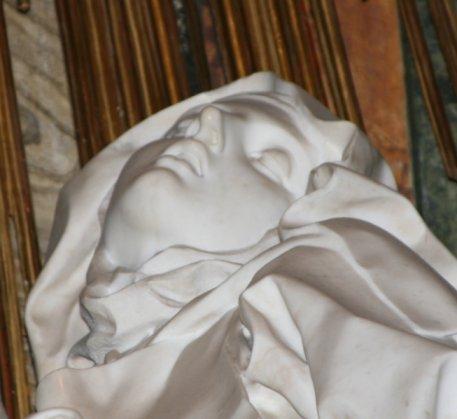 St._Teresa_Bernini_ecstasy_detail_Nina_no_commons_7d