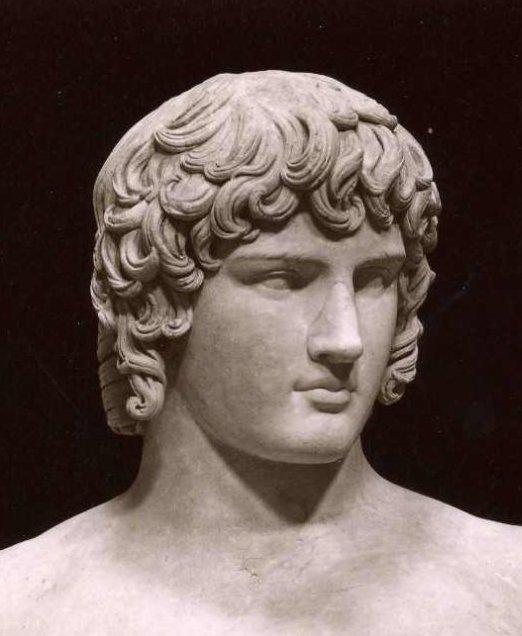 Antinous_Vatican_Museum_7_head