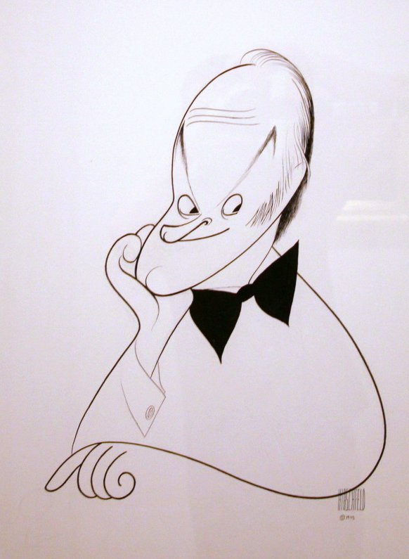 Hirschfeld_Hope_Flickr_Cliff_7