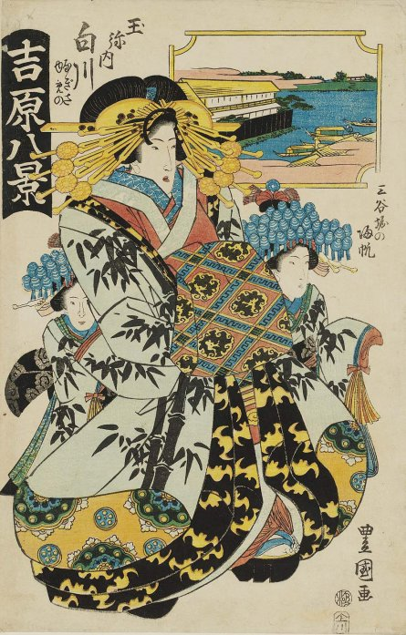 MFA_Returning_Sails_San'yabori_Kunisada_7b