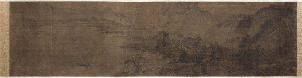 Wang_Hung_8_Views_scene_Princeton_7
