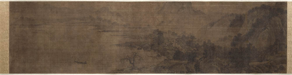 Wang_Hung_8_Views_scene_Princeton_7