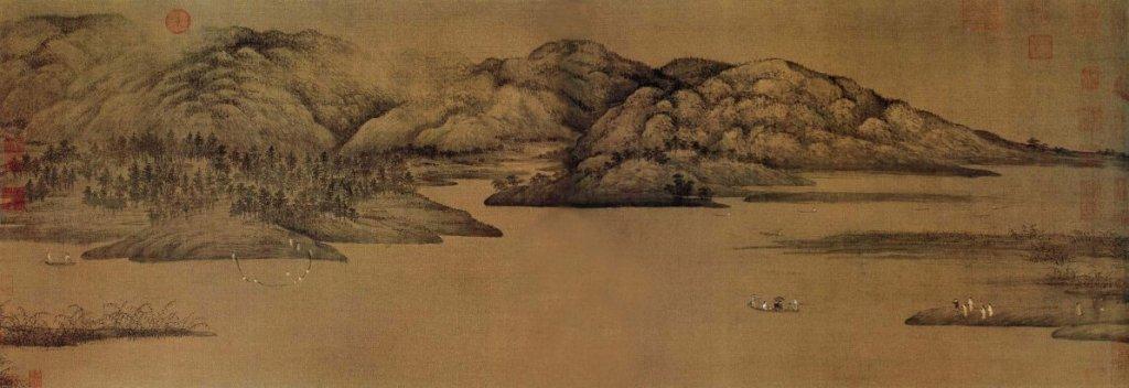 Xiao_and_Xiang_rivers_Tung_Yuan_Palace_Museum_Beijing_commons_7b