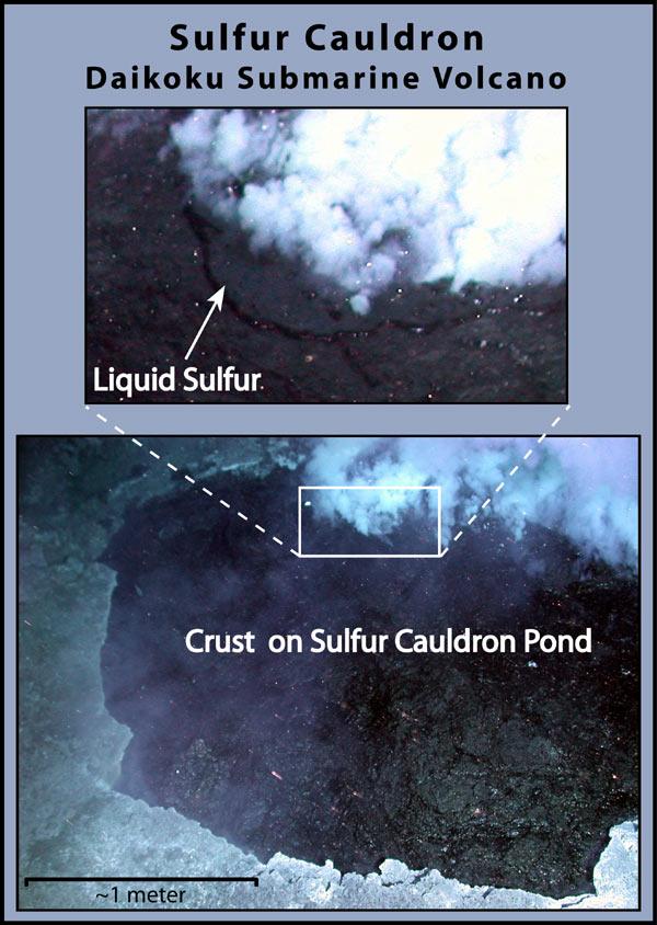Daikoku_volcano_NOAA_sulfur_pond_final_600