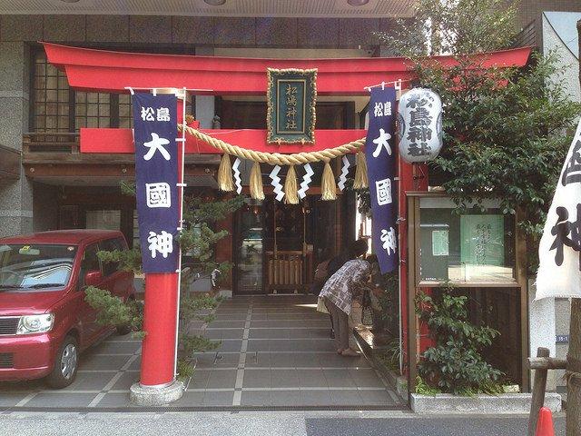 Matsushimajinja_Flickr_Bryan_7