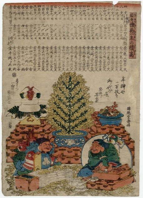MFA_Kunimori_II_Daikoku_money_tree_7b