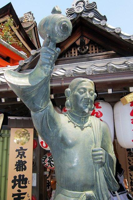 Okuninushi_mikoto_Wally_Gobetz_Flickr_7