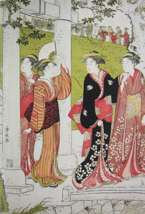 Carnegie_Museum_1788_Kiyonaga_Mimeguri_7