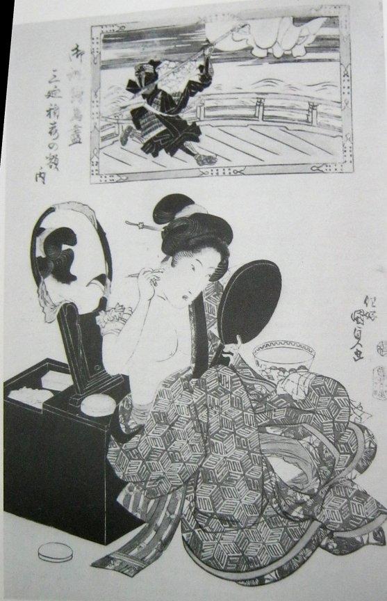 Kunisada_ema_series2c