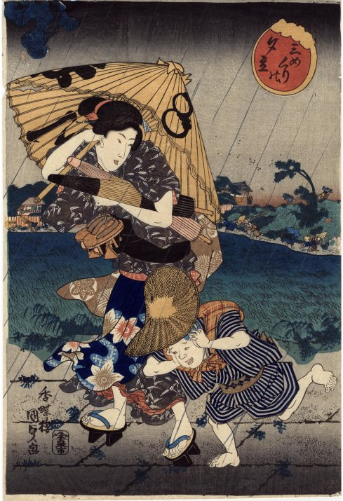 Lyon_Collection_Kunisada_Mimeguri_right_panel_7b