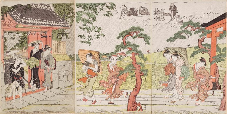 MFA_Kiyonaga_Sudden_Shower_at_Mimeguri_7b