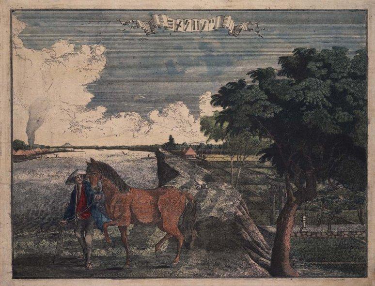 TNM_Denzen_Bokutei_with_horse_torii_7b
