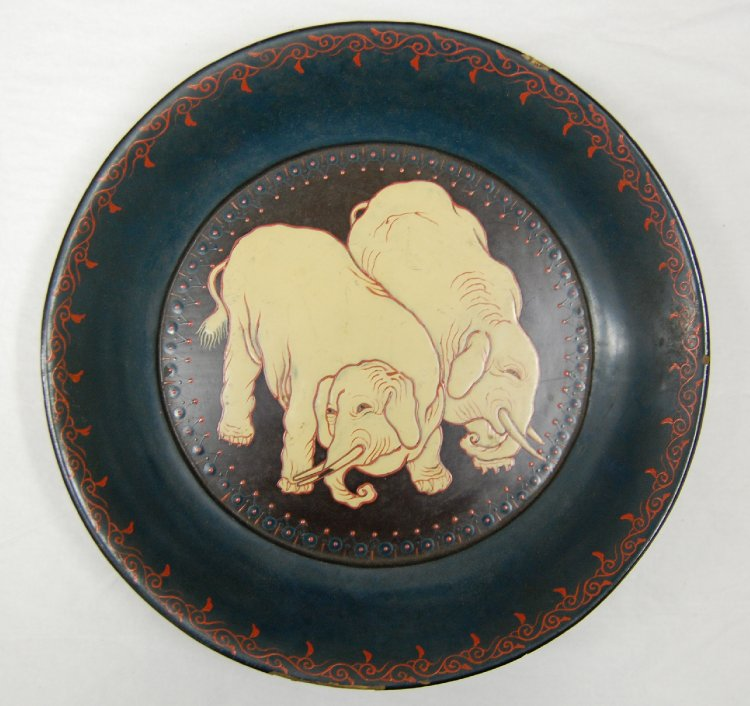 BM_Lacquer_tray_dish_or_bowl_7