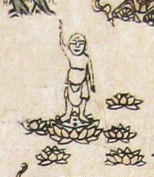 Carnegie_Doueki_Birth_of_Buddha_7c