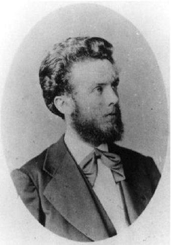 Heinrich_Edmund_Naumann_7b