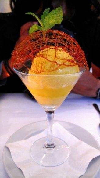 Sorbet_homemade_mango_licquer_Premshree_Pillai_Flickr_7e