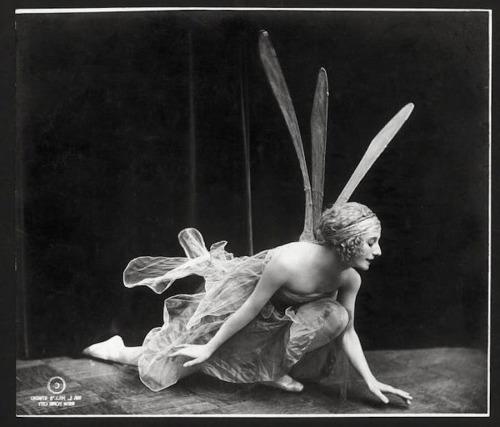 Anna_Pavlova_ca.1914_dragonfly_Flick_7