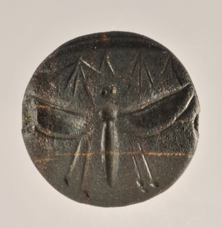 BM_1600_BC_Minoan_tonbo_seal_7