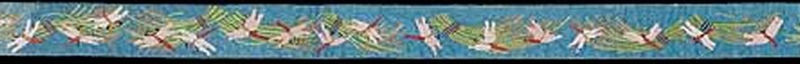 MFA_dragonfly_obi_7b_detail