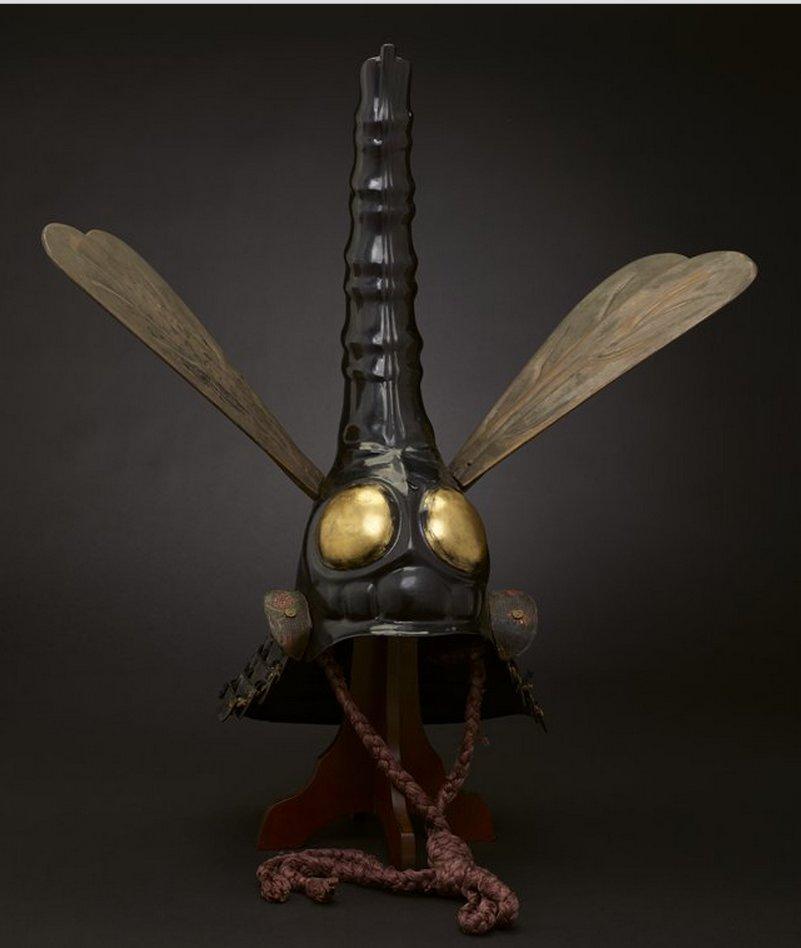 MIA_dragonfly_helmet_17thc_7