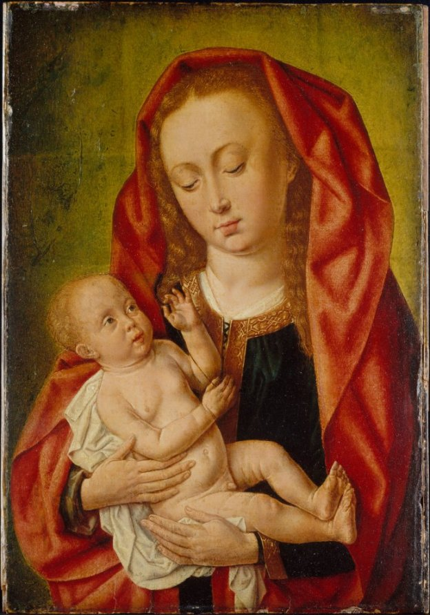 MMA_Virgin_Child_tombo_ca.1500_7b