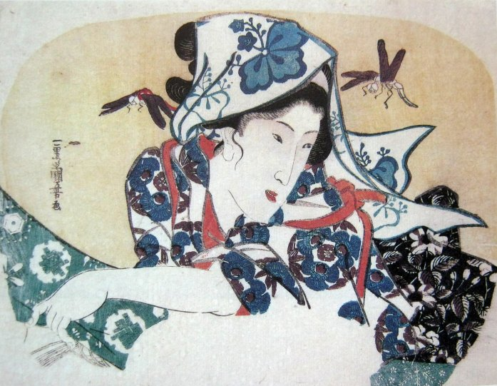 springfiled_Kuniyoshi_bijin_tombo_fan_7_2c