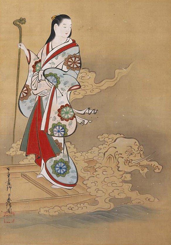 MFA_Takeda_Harunobu_mitate_Eguchi_zu_7_detail