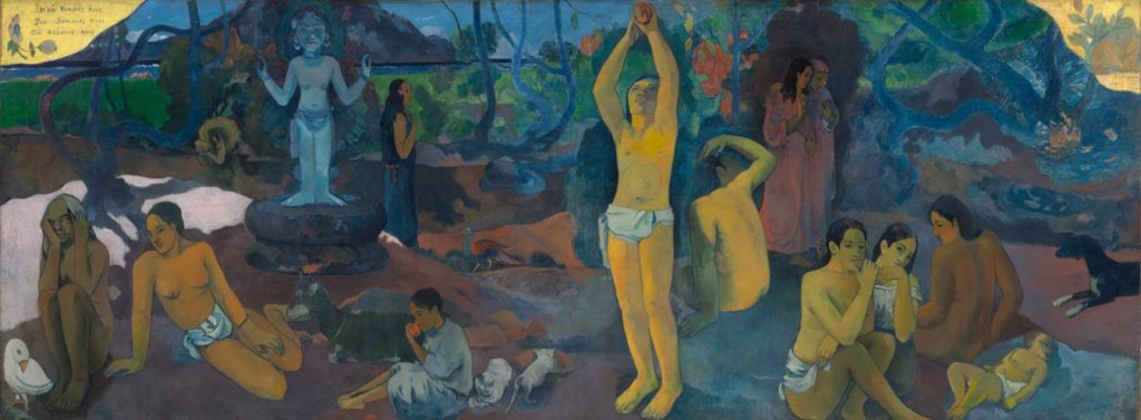 MFA_Gauguin_Where_do_we_come_from_7b