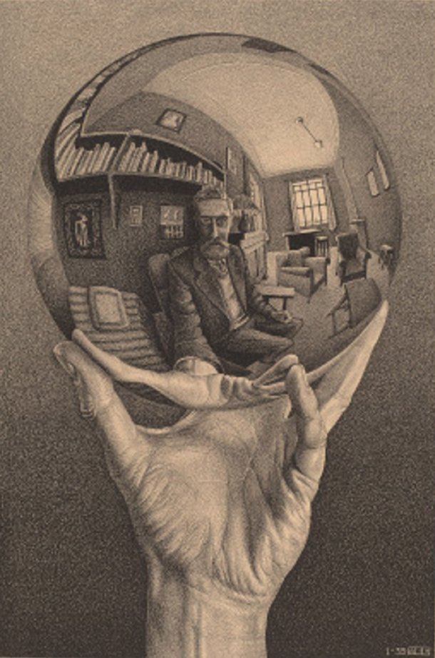 Hand_with_reflecting_sphere_Escher_7b