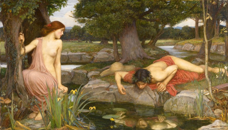 John_William_Waterhouse_Echo_and_Narcissus_Google_Art_Project_7b