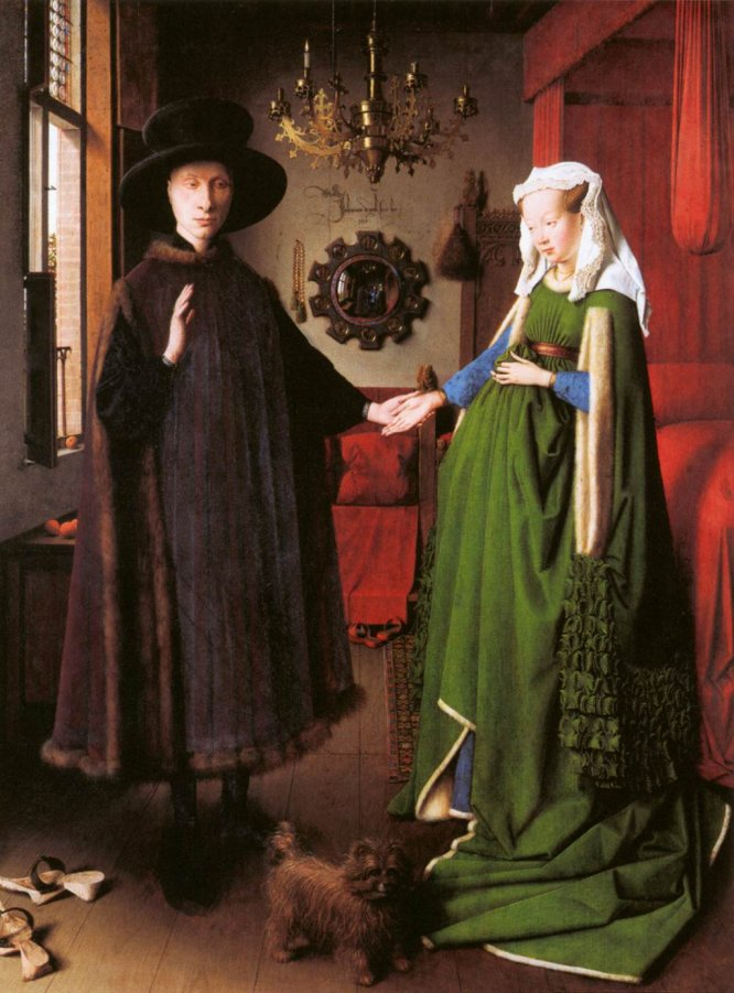 NG_Arnolfini_marriage_van_Eyck_7b
