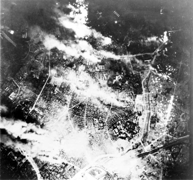 Firebombing_of_Tokyo_May_26_1945