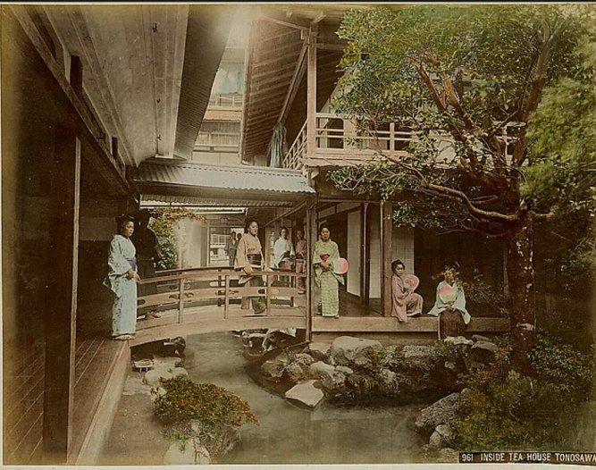 Flickr_Inside_tea_house_Tonosawa_Leiden_7b