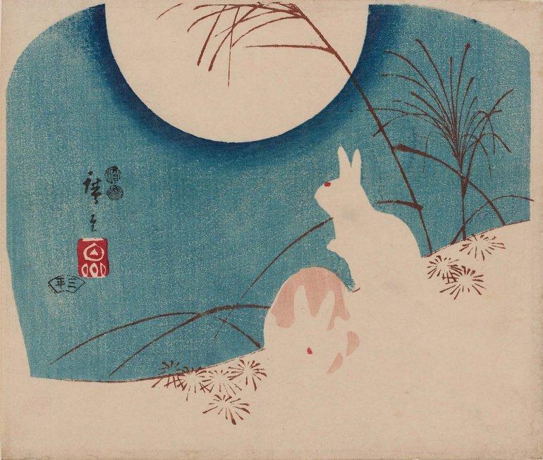 MFA_Rabbits_moonlight_fan_7c