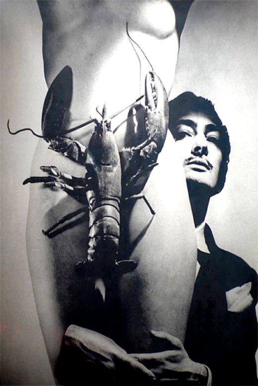 Dali_lobster_nude_7d
