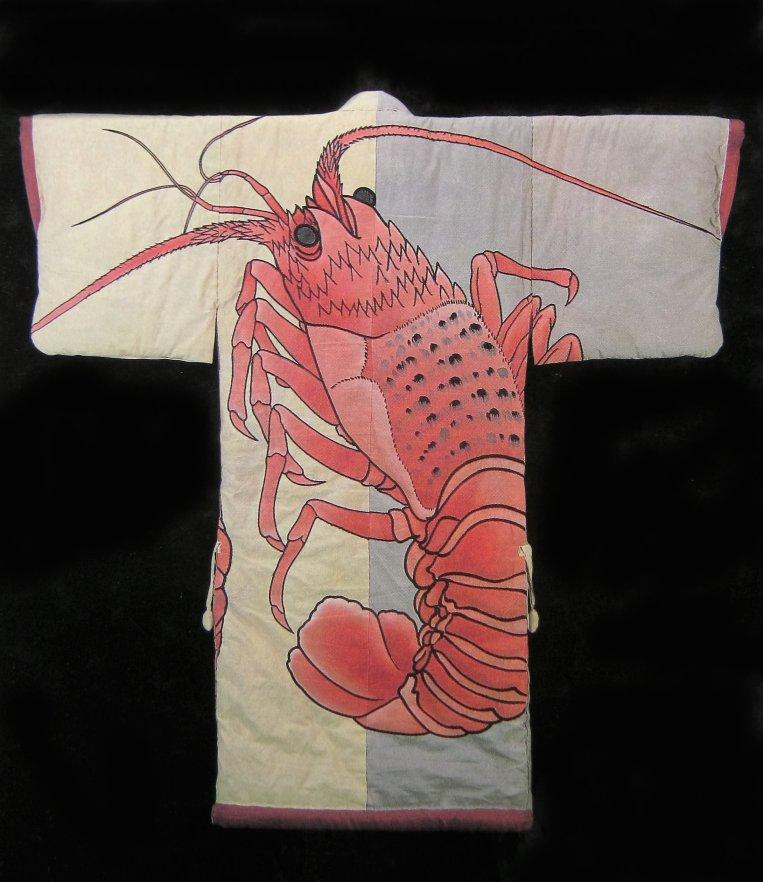 Kabuki_kitsuke_lobster_robe_7b
