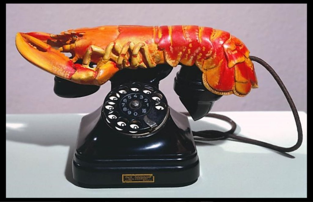 Lobster_telephone_Dali_7c