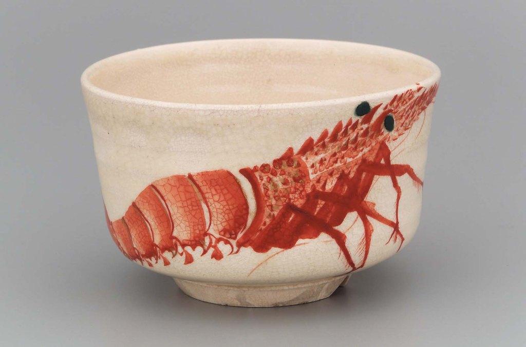 MFA_Kashu_Mimpei_tea_bowl_7