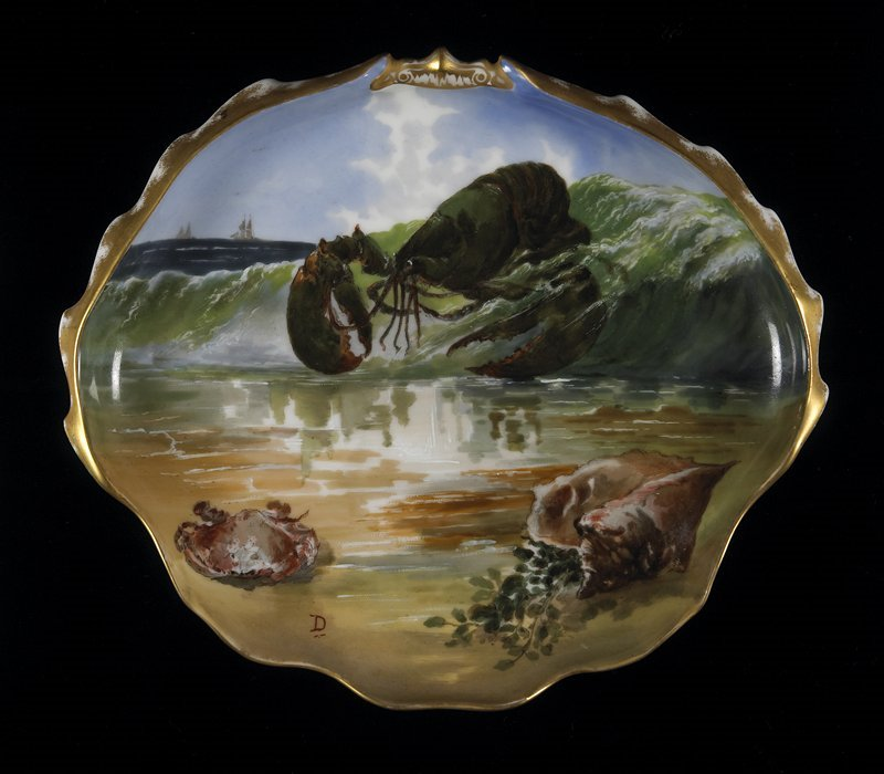 MIA_Rutherford_B_Hayes_ca.1882_lobster_plate_7