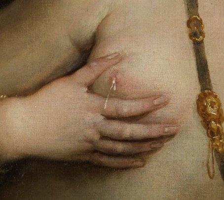 MMA_Venus_Mars_Veronese_7_detail