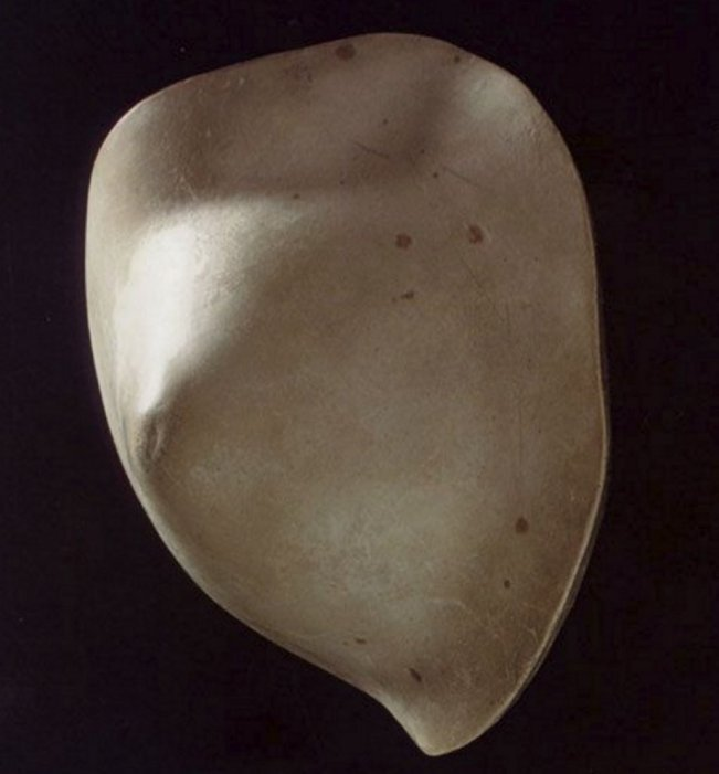Mold_of_Pauline_Borghese_breast_possibly_by_Canova_7b