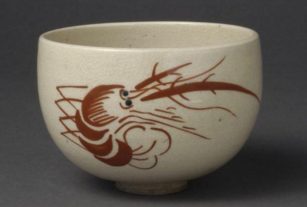 Sevres_tea_bowl_Japanese_inspired_7