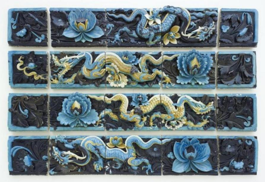 BM_15th_16thc_dragon_tiles_7c