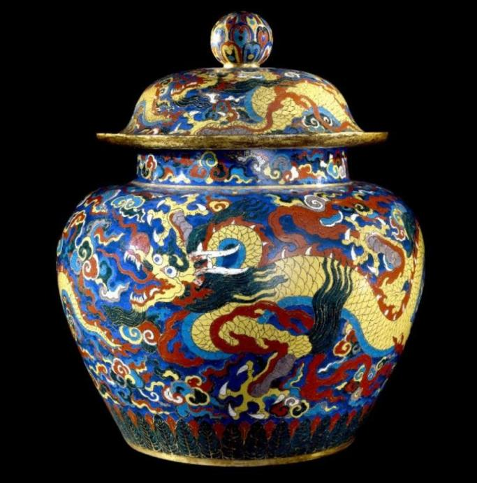 BM_Xuande_lidded_jar_dragon_7