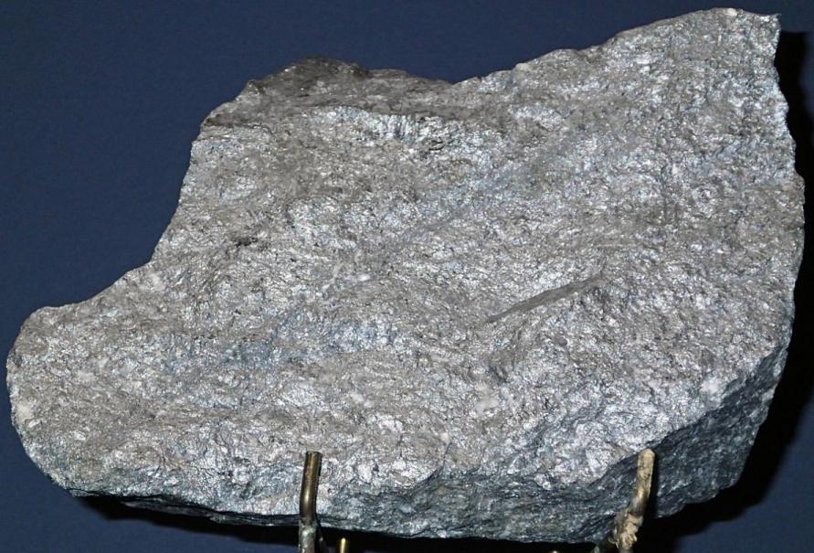 Cobaltite_Canadian_James_St._John_commons_7b