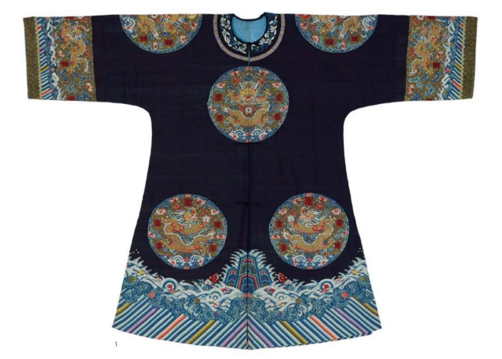 Goucher_College_dowager_empress_robe_late_19thc_7b