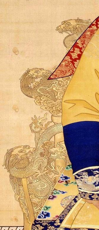Hongtaiji_Palace_Museum_Beijing_dragon_throne_7_detail